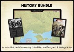 K41 History Bundle