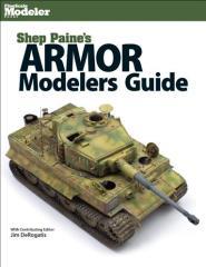 Armor Modelers Guide