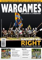 "#78 ""Knight vs. Right - The Hundred Years War, The Battle of Agincourt, Breton Raiding at Blackpool Sands"""