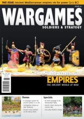 "#91 ""Cage Match of Empires - The Ancient World at War, Danish Rebels During the Scanian War, Carthaginian Trickery at Lake Trasimene"""