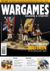 "#92 ""By Land and Sea Britain, Walcheren, Let's Play Flames of War"""