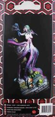 Dark Siren (1st edition)