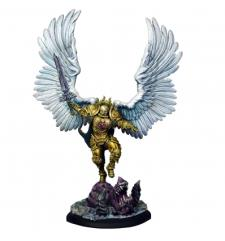 Angel Knight (Limited Edition)