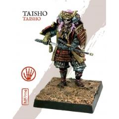 Taisho #1
