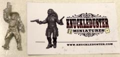 Orc Gunslinger (Adepticon 2017 Exclusive)