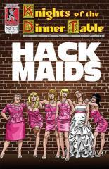 "#217 ""Hack Maids"""