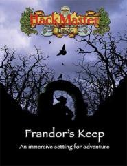 Frandor's Keep