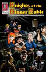 "#259 ""Mystery Hack Theater d3000"""
