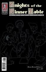 "#269 ""Black Cover"""