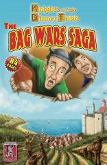 Bag Wars Saga, The