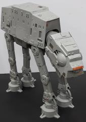 Empire Strikes Back - AT-AT, All Terrain Armored Transport