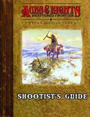 Shootist's Guide