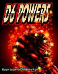D6 Powers (Special Edition)