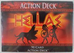 Action Deck