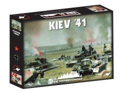 Kiev '41 Kickstarter Edition
