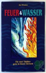 Feuer & Wasser (Fire & Water)