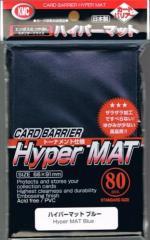 Hyper Matte Blue (80)