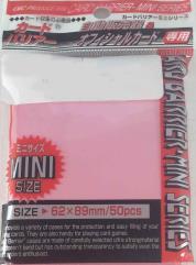 Pastel Pink (50)