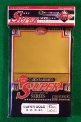 Super Gold (80)