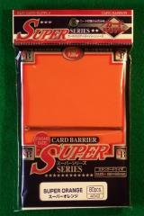 Super Orange (80)