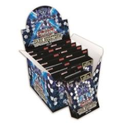 Dark Neostorm Booster Box (Special Edition)
