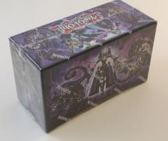 Duelist Alliance - Shaddolls (Deluxe Edition)