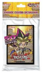 Chibi Sleeves - Yugi (10 packs of 50)
