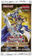 Duelist Pack - Rivals of the Pharaoh Booster Pack
