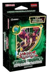 Invasion - Vengeance Booster Pack (Special Edition)