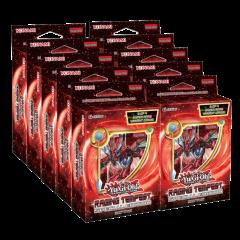 Raging Tempest Special Edition Booster Box