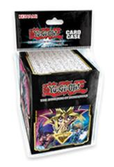 Double Deck Box - Dark Side of Dimensions