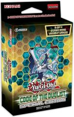 Code of the Duelist Booster Pack (Special Edition)