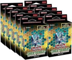 Code of the Duelist Booster Box (Special Edition)