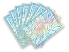 Card Sleeves - Yu-Gi-Oh - Kaiba Corp (10 Packs of 50)
