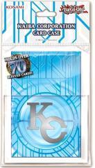 Deck Box - Yu-Gi-Oh - Kaiba Corp.