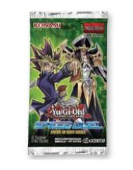 Arena of Lost Souls Booster Pack