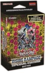 Rising Rampage Booster Pack (Special Edition)