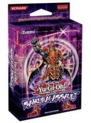 Samurai Assault Booster Pack (Special Edition) (Booster Box)