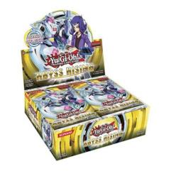 Abyss Rising Booster Box