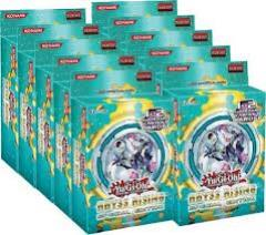 Abyss Rising Booster Pack (Special Edition) (Booster Box)