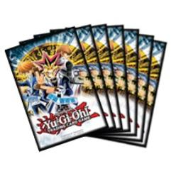Legendary Sleeves (10 Packs of 70)