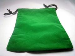 "Cloth - Large, Green (6"" x 9"")"