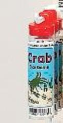 Crab, The