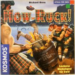 How-Ruck