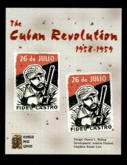 Cuban Revolution, The