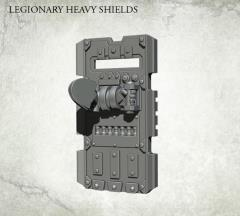 Legionary Heavy Shields