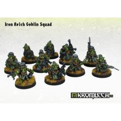 Iron Reich Squad