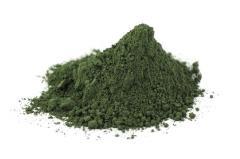 Moldy Green