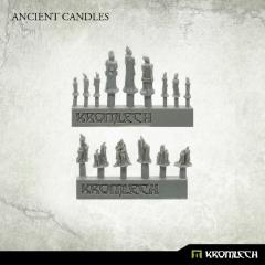 Ancient Candles