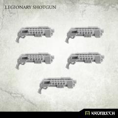 Legionary Shotgun